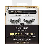 Eylure ProMagnetic Magnetic Eyeliner & Faux Mink Dramatic Lash System