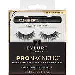 Eylure ProMagnetic Magnetic Eyeliner & Faux Mink Dramatic Lash System
