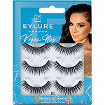 Eylure Vegas Nay Grand Glamour Multipack