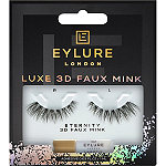 Eylure Luxe 3D Faux Mink Eternity