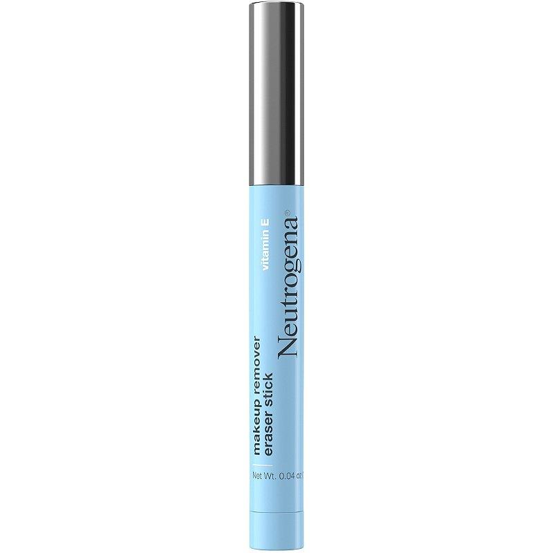 Neutrogena Vitamin E Makeup Remover