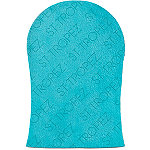 St. Tropez Luxe Double Sided Applicator Mitt