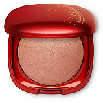 KIKO Milano Online Only Magical Holiday Radiant Blush
