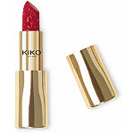 KIKO Milano Online Only Magical Holiday Wow Lipstick