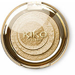 KIKO Milano Online Only Magical Holiday Chrome Eyeshadow