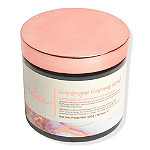 MANNA KADAR BEAUTY Online Only Sea Minerals Champagne Charcoal Scrub