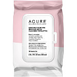 ACURE Soothe Towelettes