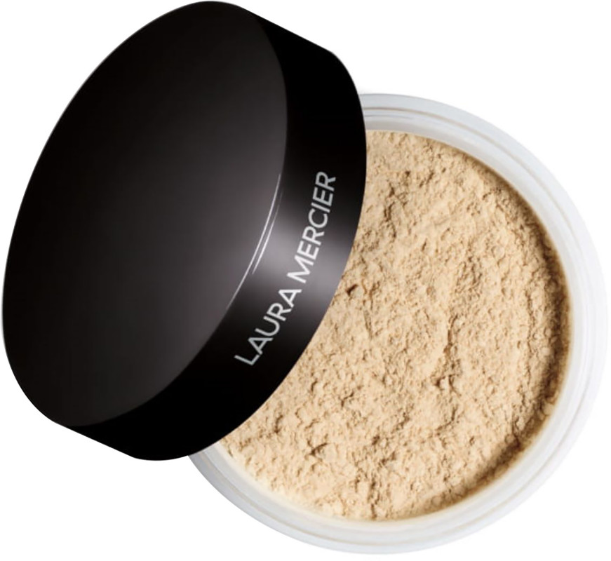 Translucent Loose Setting Powder   Original by Laura Mercier