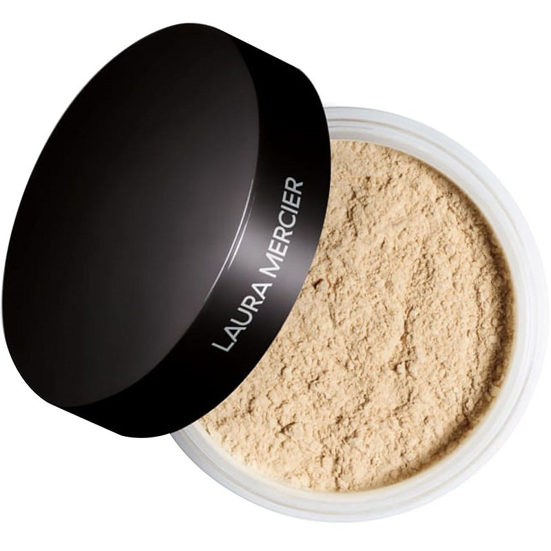 Laura Mercier Translucent Loose Setting Powder | Ulta Beauty