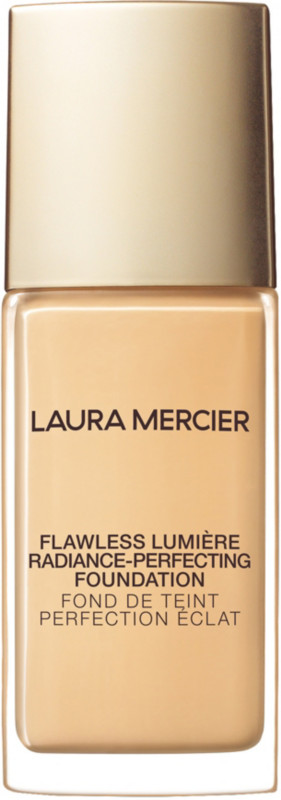 Flawless Lumière Radiance Perfecting Foundation by Laura Mercier