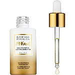 Physicians Formula 24-Karat Gold Collagen Oil