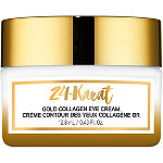 Physicians Formula 24-Karat Gold Collagen Eye Cream