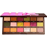 I Heart Revolution Turkish Delight Chocolate Palette