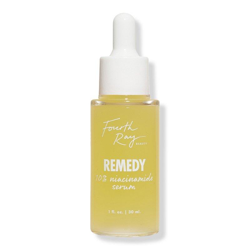 Fourth Ray Beauty Remedy Niacinamide Serum | Ulta Beauty