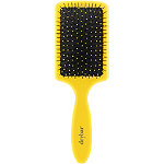 Drybar Drybar The Lemon Bar Paddle Brush