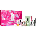 Clinique Best & Brightest Set
