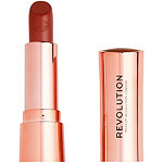 Makeup Revolution Satin Kiss Lipstick