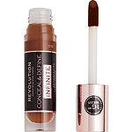 Makeup Revolution Conceal & Define Infinite XL Concealer