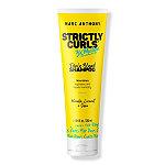 Marc Anthony Strictly Curls 3X Moisture Shampoo