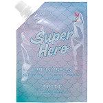 Brite Super Hero Briteplex Mermaid Multi-Tasking 3 In 1 Leave In Treatment