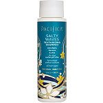 Pacifica Salty Waves Texturizing Shampoo