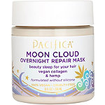 Pacifica Moon Cloud Overnight Repair Mask