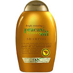 OGX Pracaxi Oil Deeply Restoring Recovery Shampoo