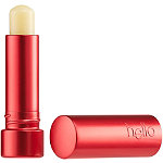 Hello CBD Vegan Lip Balm - Natural Strawberry Flavor