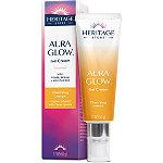 Heritage Store Clarifying Lemon Aura Glow Gel Cream