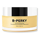 Maely's Cosmetics B-Perky Lift & Firm Breast Mask