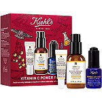 Kiehl's Since 1851 Vitamin C Power Pack