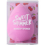 Sweet & Shimmer Makeup Sponge