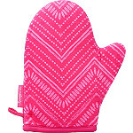 ULTA Limited Edition Double Sided Sunless Tanning Velvet Mitt
