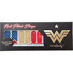 ULTA Wonder Woman 1984 x Ulta Beauty Nail Polish Strips