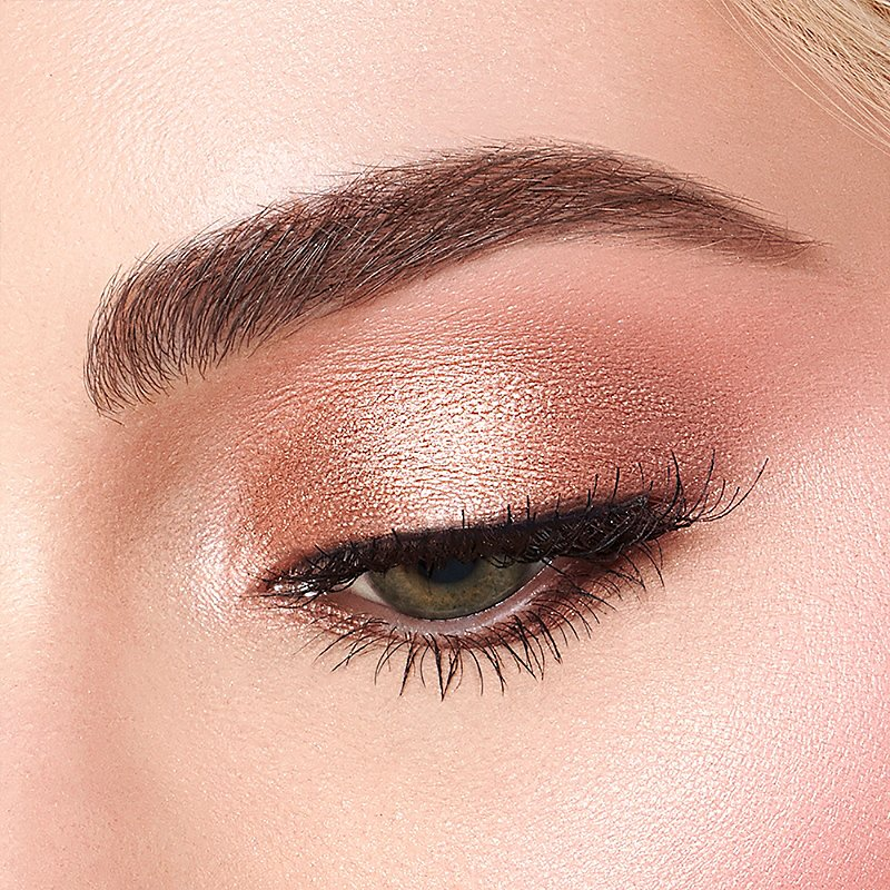 Too Faced Born This Way The Natural