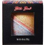 ULTA Wonder Woman 1984 x Ulta Beauty Bath Bomb