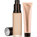 BECCA Cosmetics Backlight Priming Filter Value Kit