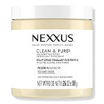 Nexxus Clean & Pure Invigorating Detox Scalp Scrub