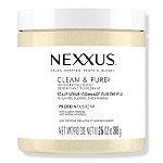 Nexxus Clean & Pure Invigorating Detox Scalp Scrub