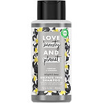 Love Beauty and Planet Charcoal & Bergamot Delightful Detox Sulfate Free Shampoo
