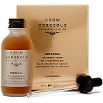 Grow Gorgeous Original Hair Density Serum