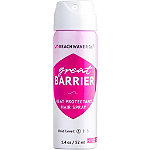 Beachwaver Co. Travel Size Great Barrier Heat Protectant Hairspray