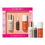 SUNDAY RILEY Jewel Box Kit