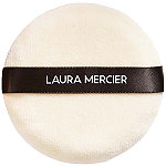 Laura Mercier Velour Puff