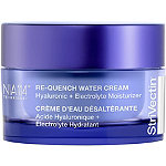 StriVectin Re-Quench Water Cream Hyaluronic + Electrolyte Moisturizer