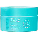 Tula Brighten Up Smoothing Primer Gel