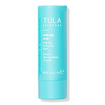 Tula Makeup Melt Makeup Removing Balm