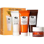 Origins Go To Greats Day-to-Night Skincare Essentials