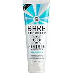 Bare Republic Mineral Body Sunscreen Gel Lotion SPF 30
