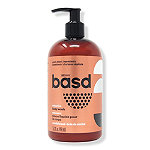 basd Seductive Sandalwood Body Wash